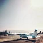 instagram.com/p/eSSFPKFrTp/#filijonker